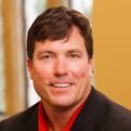 Dr. B. Rick Mayes